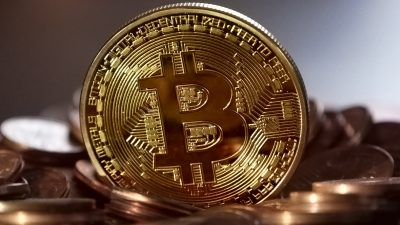 BECAUSE Bitcoin and Crypto price forecast week 21: our analyses